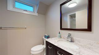 Photo 22: 8007 141 Street in Edmonton: Zone 10 House for sale : MLS®# E4260979