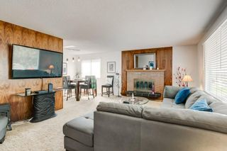 Photo 16: 5424 37 ST SW in Calgary: Lakeview House for sale : MLS®# C4265762