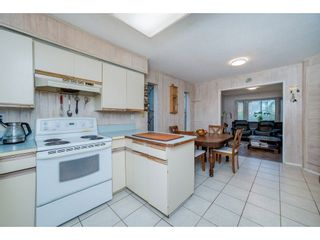 """Photo 9: 19960 68 Avenue in Langley: Willoughby Heights House for sale in """"Langley Meadows"""" : MLS®# R2225403"""