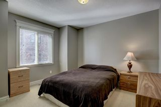Photo 23: 403 3511 14A Street SW in Calgary: Altadore Row/Townhouse for sale : MLS®# A1104050
