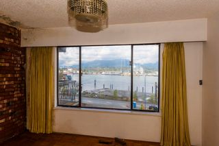 Photo 13: 2855 WALL Street in Vancouver: Hastings House for sale (Vancouver East)  : MLS®# R2572971