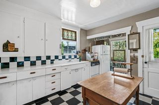 Photo 11: 2836 W 8TH Avenue in Vancouver: Kitsilano House for sale (Vancouver West)  : MLS®# R2594412