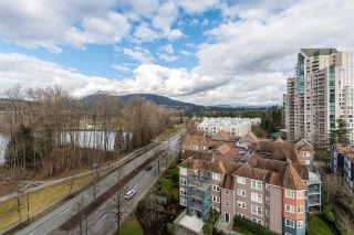 """Photo 26: 1006 3070 GUILDFORD Way in Coquitlam: North Coquitlam Condo for sale in """"LAKESIDE TERRACE"""" : MLS®# R2544997"""