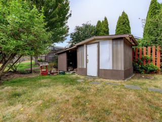 Photo 22: 2154 French Rd in Sooke: Sk Broomhill House for sale : MLS®# 853473