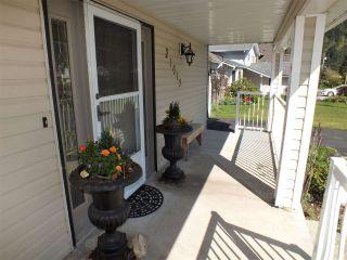 Photo 3: 21013 GREENWOOD Drive in Hope: Hope Kawkawa Lake House for sale : MLS®# R2569755