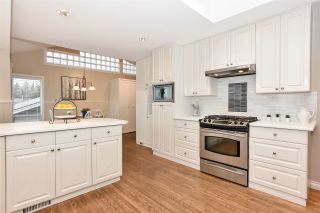 Photo 9: 8335 NELSON Avenue in Burnaby: South Slope House for sale (Burnaby South)  : MLS®# R2550990