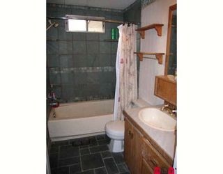 Photo 8: 33880 GILMOUR Drive in Abbotsford: Central Abbotsford Manufactured Home for sale : MLS®# F2901672