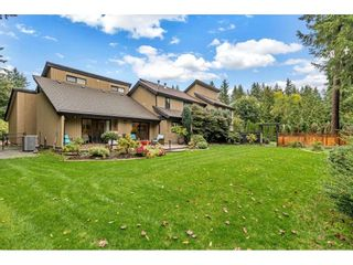 """Photo 2: 5275 252ND Street in Langley: Salmon River House for sale in """"Salmon River"""" : MLS®# R2409300"""