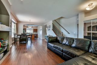 Photo 4: 10257 244 Street in Maple Ridge: Albion House for sale : MLS®# R2103016