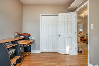 Photo 5: 424 R Avenue South in Saskatoon: Pleasant Hill Residential for sale : MLS®# SK862476
