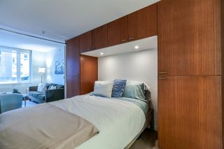 Photo 14: 507 328 E 11TH Avenue in Vancouver: Mount Pleasant VE Condo for sale (Vancouver East)  : MLS®# R2479136