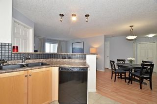 Photo 9: 1306 2518 Fish Creek Boulevard SW in Calgary: Evergreen Apartment for sale : MLS®# A1065194