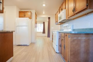 Photo 17: 12105 40 Street in Edmonton: Zone 23 House for sale : MLS®# E4264321