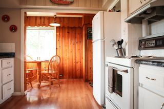 Photo 5: 1571 RUPERT Street in North Vancouver: Home for sale : MLS®# V1012915