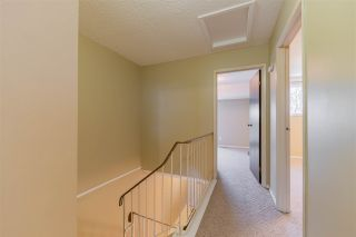Photo 26: #128 10633 31 Avenue in Edmonton: Zone 16 Townhouse for sale : MLS®# E4240617