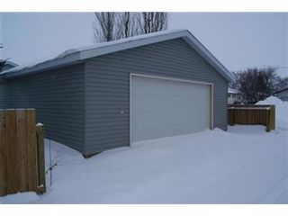 Photo 10: 303 2nd Street West: Warman Single Family Dwelling for sale (Saskatoon NW)  : MLS®# 388877