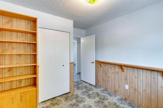 Photo 20: 40 Rundlewood Bay NE in Calgary: Rundle Detached for sale : MLS®# A1141150