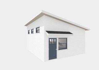 Photo 3: 6413 APPLE ORCHARD Road in Sechelt: Sechelt District House for sale (Sunshine Coast)  : MLS®# R2622511