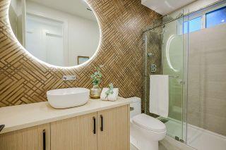Photo 23: 8146 16TH Avenue in Burnaby: East Burnaby 1/2 Duplex for sale (Burnaby East)  : MLS®# R2570523
