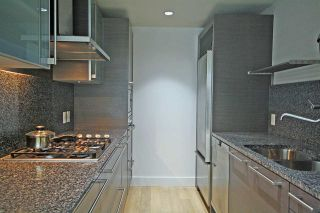 """Main Photo: 1906 1111 ALBERNI Street in Vancouver: West End VW Condo for sale in """"SHANGRI-LA"""" (Vancouver West)  : MLS®# R2563684"""