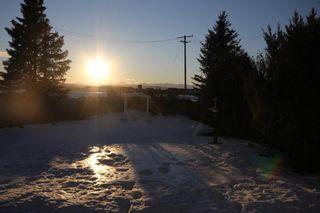 Photo 42: 33 Sunset Crescent: Okotoks Detached for sale : MLS®# A1061519