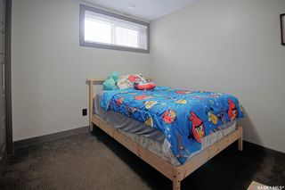 Photo 22: 711 7th Street East in Saskatoon: Haultain Residential for sale : MLS®# SK871051