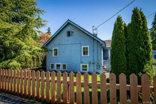 Photo 40: 831 Comox Rd in : Na Old City House for sale (Nanaimo)  : MLS®# 874757