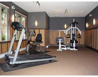 """Photo 9: 4655 VALLEY Drive in Vancouver: Quilchena Condo for sale in """"ALLEXANDRA HOUSE"""" (Vancouver West)  : MLS®# V629628"""