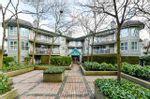 """Main Photo: 204 15120 108 Avenue in Surrey: Guildford Condo for sale in """"RIVERPOINTE"""" (North Surrey)  : MLS®# R2540535"""