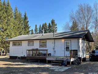 Photo 22: 330 1st Street West in Canwood: Residential for sale : MLS®# SK851222