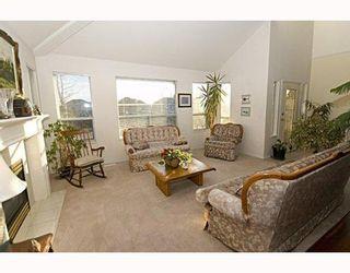 Photo 6: 767 CITADEL Drive in Port_Coquitlam: Citadel PQ House for sale (Port Coquitlam)  : MLS®# V752074