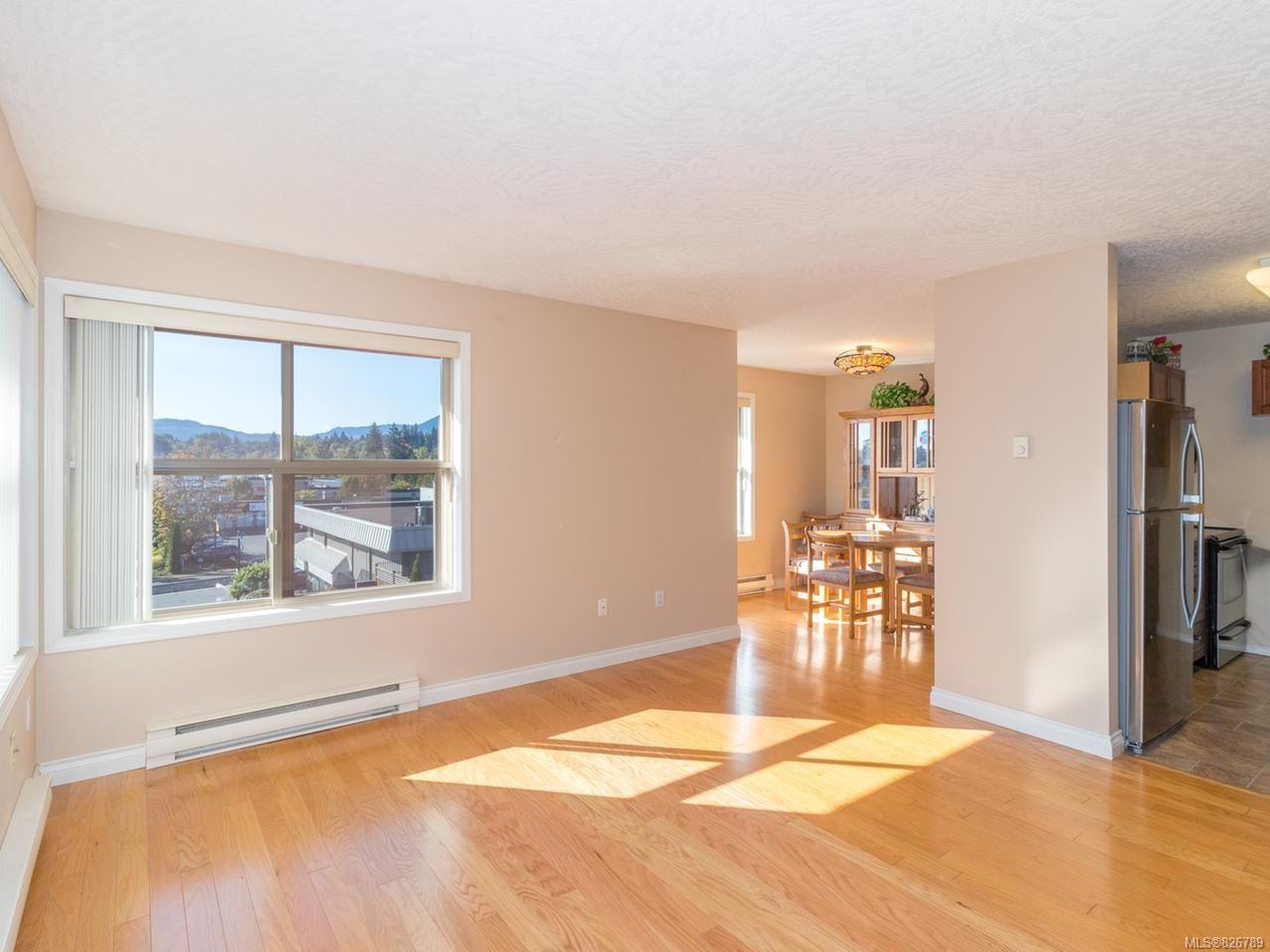Photo 5: Photos: 304 330 Brae Rd in DUNCAN: Du West Duncan Condo for sale (Duncan)  : MLS®# 826789