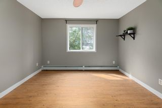 Photo 18: 233 10535 122 Street NW in Edmonton: Zone 07 Condo for sale : MLS®# E4248359