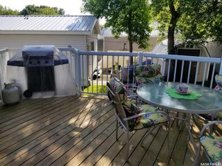 Photo 9: 4 Anderson Drive in Crooked Lake: Residential for sale : MLS®# SK855384