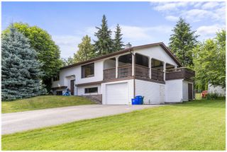 Photo 3: 2140 Northeast 23 Avenue in Salmon Arm: Upper Applewood House for sale : MLS®# 10210719