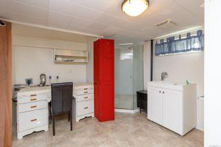 Photo 26: 317 Buller St in : Du Ladysmith House for sale (Duncan)  : MLS®# 862771
