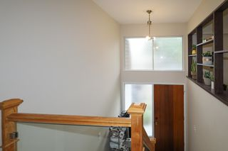 Photo 13: 3070 E 52ND Avenue in Vancouver: Killarney VE House for sale (Vancouver East)  : MLS®# R2611651