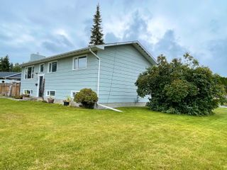 Photo 4: 7158 GUELPH Crescent in Prince George: Lower College House for sale (PG City South (Zone 74))  : MLS®# R2616640