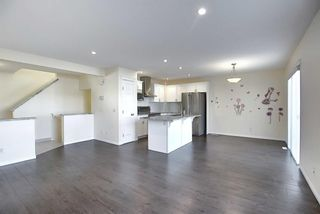 Photo 4: 167 Covemeadow Crescent NE in Calgary: Coventry Hills Detached for sale : MLS®# A1045782