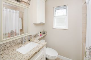 Photo 15: 5671 JASKOW Drive in Richmond: Lackner House for sale : MLS®# R2188267