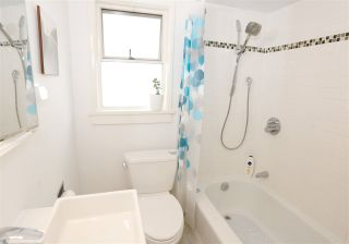 Photo 7: 715 W 61ST Avenue in Vancouver: Marpole House for sale (Vancouver West)  : MLS®# R2209967