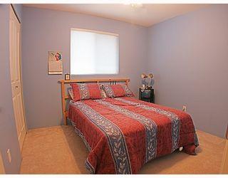Photo 9: 24314 102B Avenue in Maple_Ridge: Albion House for sale (Maple Ridge)  : MLS®# V759637