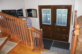 Photo 4: 3306 MACAULAY Rd in : CV Merville Black Creek House for sale (Comox Valley)  : MLS®# 851634