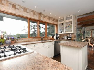 Photo 10: 5108 William Head Rd in : Me William Head House for sale (Metchosin)  : MLS®# 878232