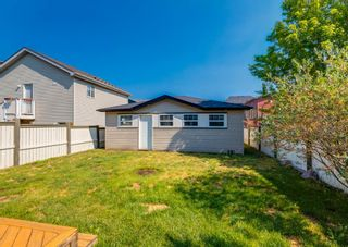 Photo 29: 104 Prestwick Drive SE in Calgary: McKenzie Towne Detached for sale : MLS®# A1127955