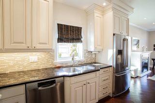 Photo 29: 701 120 E University Avenue in Cobourg: Condo for sale : MLS®# X5155005