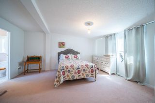 Photo 5: 71 3850 Maplewood Dr in : Na North Jingle Pot Manufactured Home for sale (Nanaimo)  : MLS®# 886071