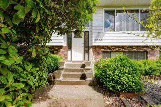 Photo 3: 9044 123A Street in Surrey: Cedar Hills House for sale (North Surrey)  : MLS®# R2576224
