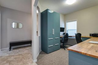 Photo 2: 31 BRIGHTONCREST Common SE in Calgary: New Brighton Detached for sale : MLS®# A1102901
