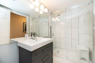 Photo 16: 4 2353 Harbour Rd in : Si Sidney North-East Row/Townhouse for sale (Sidney)  : MLS®# 867635